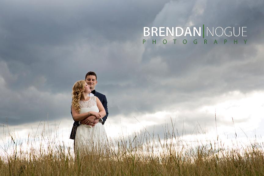 Best Wedding portraits of the year 2015 by Calgary Wedding Photographer Brendan Nogue