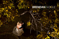Best Wedding portraits of the year 2015 by Calgary Wedding Photographer Brendan Nogue