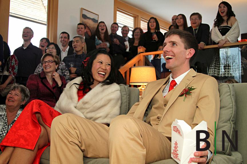 Calgary Backyard Weddings --3