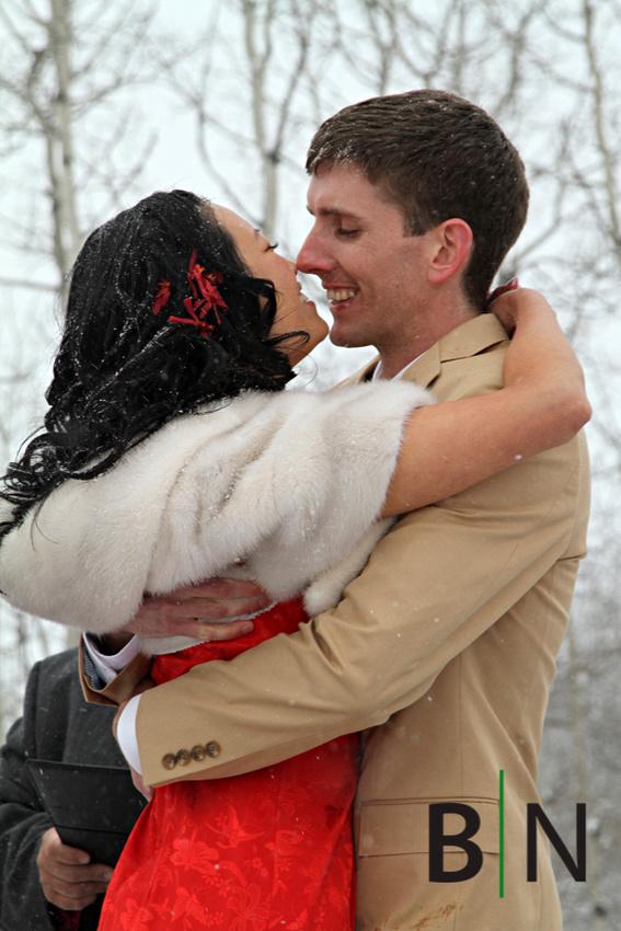 Calgary Backyard Weddings --2