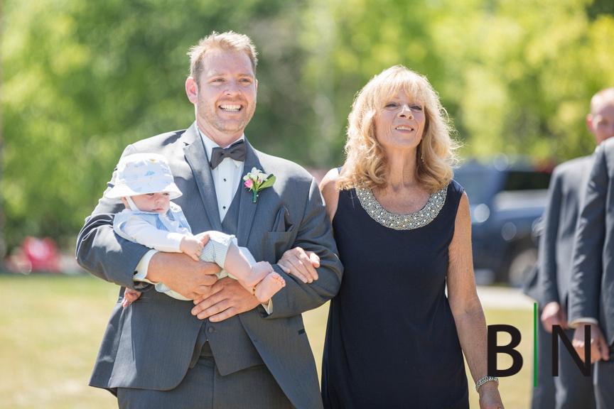 Calgary Backyard Weddings -0056