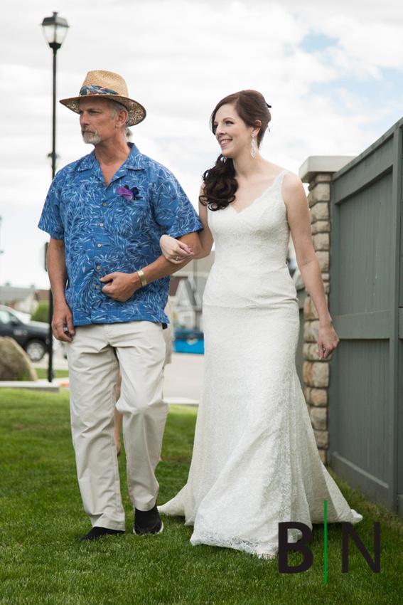 Calgary Backyard Weddings -0058