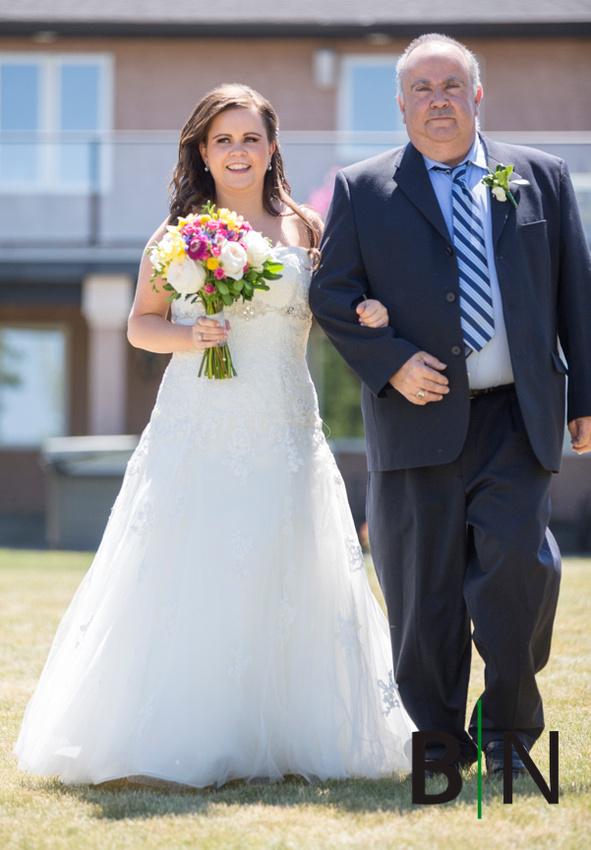 Calgary Backyard Weddings -0092