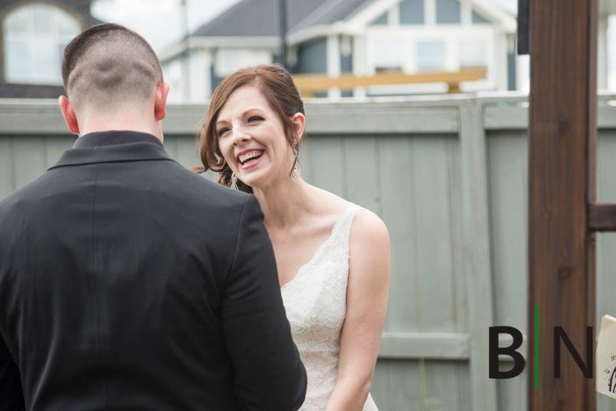 Calgary Backyard Weddings -0122