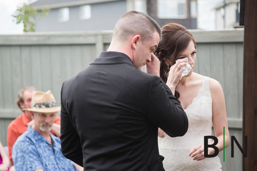 Calgary Backyard Weddings -0123