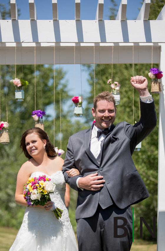Calgary Backyard Weddings -0191