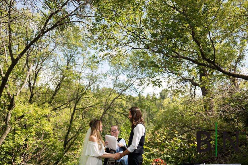 Calgary Backyard Weddings -0250