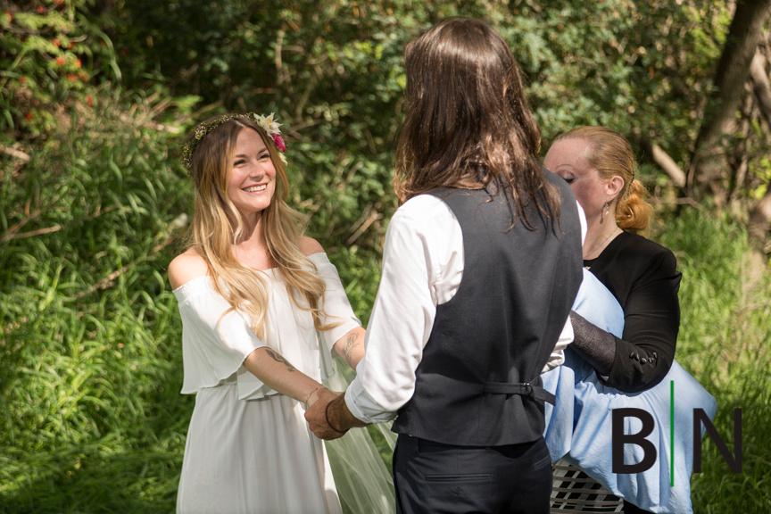 Calgary Backyard Weddings -0274