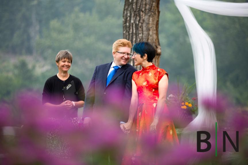 Calgary Backyard Weddings -351