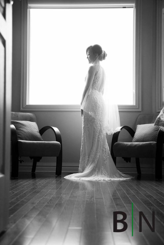 Calgary Backyard Weddings -0362