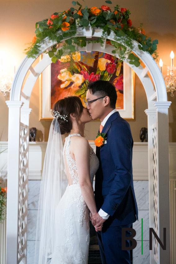 Calgary Backyard Weddings -0548