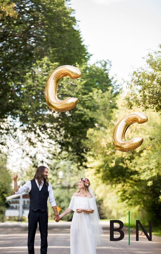 Calgary Backyard Weddings -0959