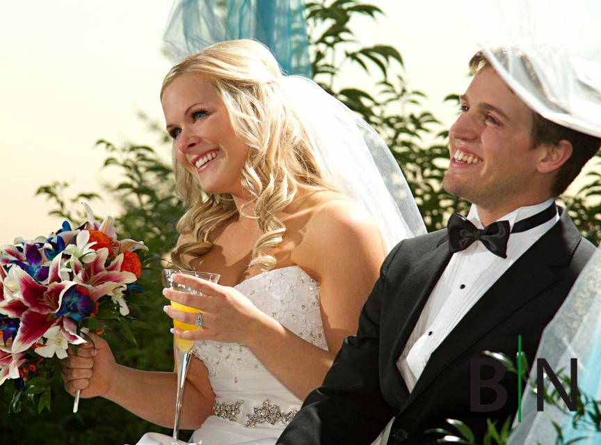 Calgary Backyard Weddings -5077