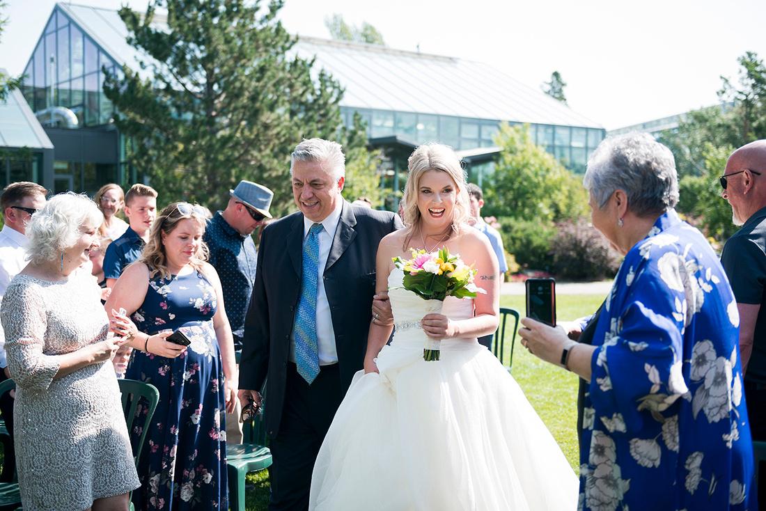 Calgary Wedding Photographer; Photos By Adele; Roxy and Jame's C