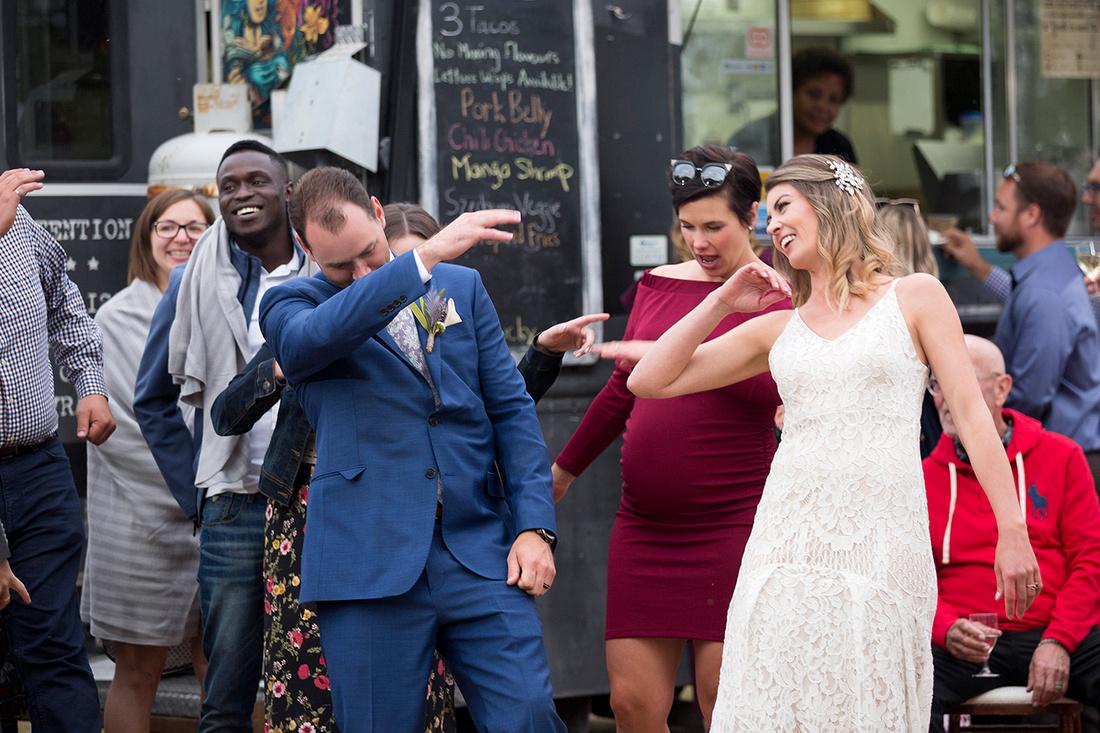Calgary Wedding Photographer; Brendan Nogue Photography; Laura a