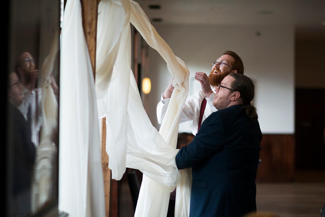 Calgary Wedding Photographer; Brendan Nogue Photography; Stacy a